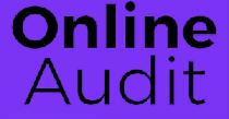 onlineaudit.org